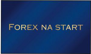 Czy chcesz się dowiedzieć jak zarabiać na rynku forex?