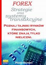 forex-strategie-systemy-transakcyjne