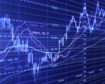 waluty wykres